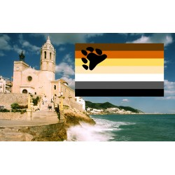 Sitges Pre cruise Package