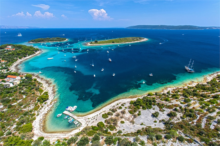 croatia_islands_drvenik_001